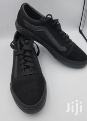 Convince Casual Shoes | Shoes for sale in Central Region, Kampala