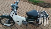 Honda Ignition 2001 Green | Motorcycles & Scooters for sale in Central Region, Kampala