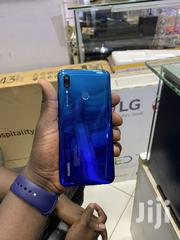 Huawei P Smart 64 GB Blue | Mobile Phones for sale in Central Region, Kampala