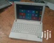 "Samsung Mini Laptop 10.1"" Intel Atom 60Gb 2Gb 