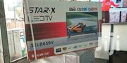Brand New Star-x Digital TV 32inch | TV & DVD Equipment for sale in Central Region, Kampala