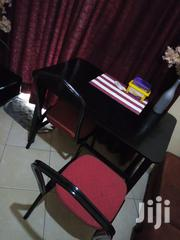2 Seater Dinner Table | Furniture for sale in Central Region, Kampala