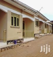 For Rent Najjera | Houses & Apartments For Rent for sale in Central Region, Wakiso