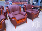 MY Sofa Chairs | Furniture for sale in Central Region, Kampala