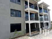 Kisaasi Kyanja Two Bedroomed Apartment for Rent   Houses & Apartments For Rent for sale in Central Region, Kampala