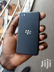 BlackBerry Z10 16 GB Black | Mobile Phones for sale in Central Region, Kampala