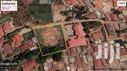 Plot On Sale!! Kyebando 450m Half An Acre | Land & Plots For Sale for sale in Central Region, Kampala