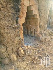 Burnt Clay Bricks | Building Materials for sale in Central Region, Kampala