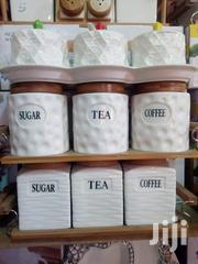 Canstares Or Sugar Bowls | Kitchen & Dining for sale in Central Region, Kampala