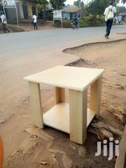 Stool In Perfect State | Furniture for sale in Central Region, Kampala