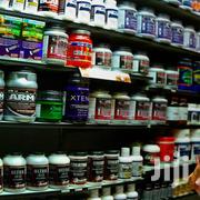 GYM Supplements | Sports Equipment for sale in Central Region, Kampala
