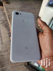 Google Pixel 3a XL 64 GB White | Mobile Phones for sale in Central Region, Kampala