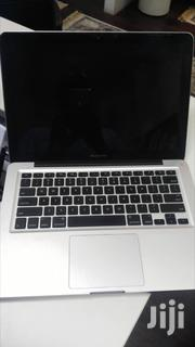 Used Apple Macbook Pro 500GB HDD Core I5 8GB Ram | Laptops & Computers for sale in Central Region, Kampala