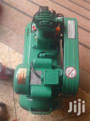 Electric Motor Compressor | Vehicle Parts & Accessories for sale in Central Region, Kampala
