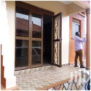 Ntinda Single Room/Studio | Houses & Apartments For Rent for sale in Central Region, Kampala