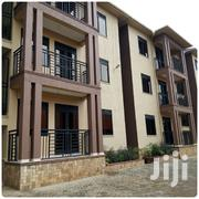 Ntinda Clean Single Bedroom Apartment | Houses & Apartments For Rent for sale in Central Region, Kampala