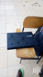 Dell Adamo XPS 128GB HDD Core 2 Duo 2GB Ram   Laptops & Computers for sale in Central Region, Kampala