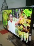 LG LED Flat-screen Digital TV | TV & DVD Equipment for sale in Kampala, Central Region, Uganda