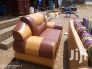 Sofa Sets Ready To Take Now In Five Seater | Furniture for sale in Central Region, Kampala
