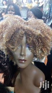 Crazy Curry Wig | Hair Beauty for sale in Central Region, Kampala