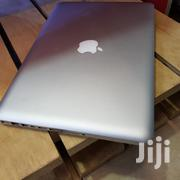 Apple MacBook Pro 500GB HDD Core i5 4GB Ram | Laptops & Computers for sale in Central Region, Kampala