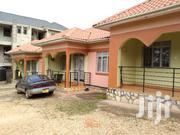Kireka Two Bedroom House Is Available for Rent   Houses & Apartments For Rent for sale in Central Region, Kampala