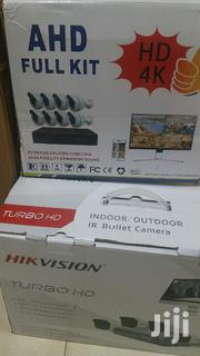 CCTV Cameras | Security & Surveillance for sale in Central Region, Kampala