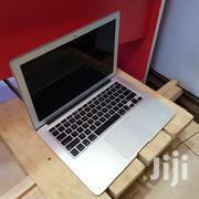 Apple MacBook Air 128GB SSD Core i5 4GB Ram | Laptops & Computers for sale in Central Region, Kampala