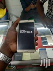 Samsung Galaxy Note 3 At 280,000 | Mobile Phones for sale in Central Region, Kampala