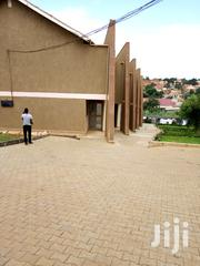 Double Storage Rentals At Kisaasi | Houses & Apartments For Rent for sale in Central Region, Kampala