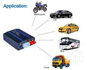 Car Tracking Device System | Vehicle Parts & Accessories for sale in Central Region, Kampala