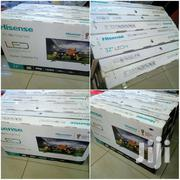 32' Hisense Flat Screen TV | TV & DVD Equipment for sale in Central Region, Kampala