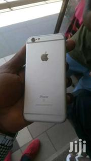 iPhone 6s 16gb Faulty Fingerprint 580,000 | Mobile Phones for sale in Central Region, Kampala