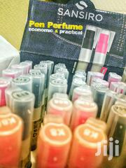 Sansiro Pen Perfumes 8ml | Fragrance for sale in Central Region, Kampala