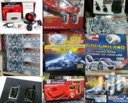 We Have All Types Of Car Alarms | Vehicle Parts & Accessories for sale in Central Region, Kampala