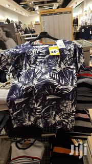 T-shirt For Man | Clothing for sale in Central Region, Kampala
