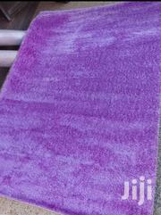 Center Carpet   Home Accessories for sale in Central Region, Kampala