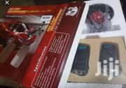Best Brand Car Alarm System | Vehicle Parts & Accessories for sale in Central Region, Kampala