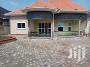 New Super House for Sale at 280m in Namugongo Sonde Town, 3bedrooms   Houses & Apartments For Sale for sale in Central Region, Kampala