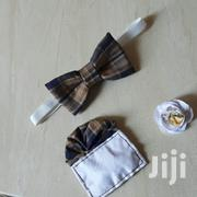 Bowties And Children's Hair Bands | Wedding Wear for sale in Central Region, Kampala