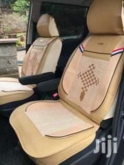 Stylist Car Seat Cover   Vehicle Parts & Accessories for sale in Central Region, Kampala