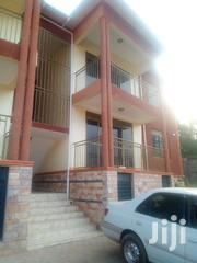 3 Room Apartment In Ntinda Kisaasi For Rent | Houses & Apartments For Rent for sale in Central Region, Kampala