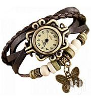 Bracelet With A Watch | Jewelry for sale in Central Region, Kampala