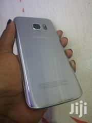 Samsung Galaxy S7 32 GB Gray | Mobile Phones for sale in Central Region, Kampala