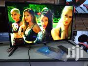 Brand New Smartec 32' Digital Tvs | TV & DVD Equipment for sale in Central Region, Kampala