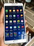 Samsung Galaxy Note 3 32 GB White | Mobile Phones for sale in Kampala, Central Region, Uganda