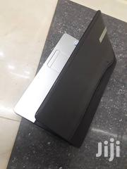 Gateway CX210X 14 Inches 160GB HDD Core 2 Duo 4GB RAM | Laptops & Computers for sale in Central Region, Kampala