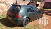 Nissan 2013 Green | Cars for sale in Central Region, Kampala
