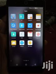 Tecno Camon CX Air 16 GB Black | Mobile Phones for sale in Central Region, Kampala