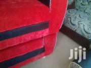2 Seater At 280k | Furniture for sale in Central Region, Kampala